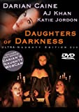 Daughters of Darkness [DVD] [Region 1] [US Import] [NTSC]