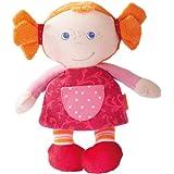 HABA Doll Soft Doll Leona