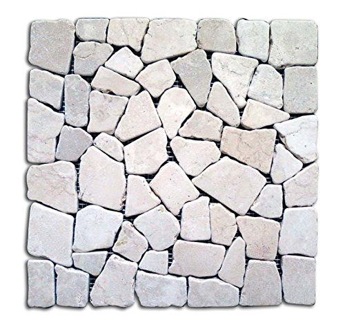 pavimento-mosaico-in-pietra-naturale-cm30x30-bianco-set-11pezzi