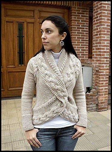 opposite-pole-cardigan-joji-locatelli-knitting-pattern