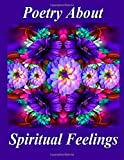 Poetry About Spiritual Feelings