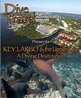 Dive Travel - Key Largo