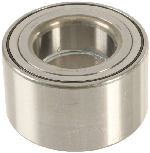 NSK Wheel Bearing (Toyota Corolla 2010 Bearing compare prices)
