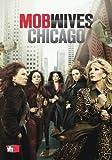 Mob Wives Chicago: Season 1