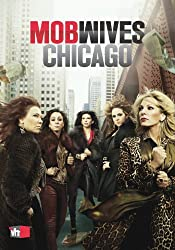 Mob Wives Chicago: Season 1