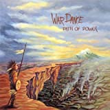 Path of Power by War Dance