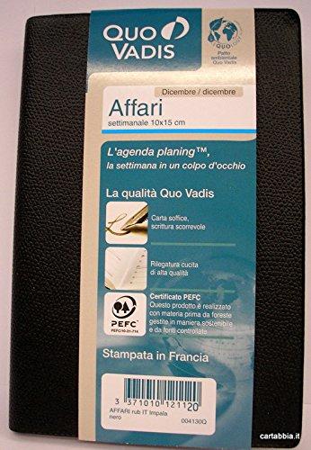 quo-vadis-00413017mq-agenda-affari-it-impala-10-x-15-cm-settimanale-dic-dic