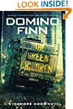 The Green Children: A Sycamore Moon Novel