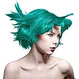 Manic Panic Classic Semi-Permanent Hair Dye 118ml (Sirens Song)