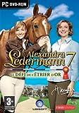 echange, troc Alexandra Ledermann 7