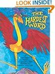 The Hardest Word: A Yom Kippur Story