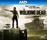 When The Dead Come Knocking [HD]