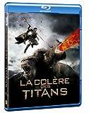 echange, troc La Colère des Titans [Blu-ray]