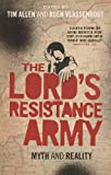 img - for The Lord's Resistance Army: Myth and Reality book / textbook / text book