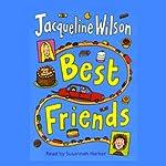Best Friends | Jacqueline Wilson