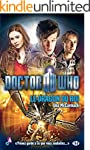 Le Dragon du roi: Doctor Who