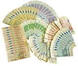 Eduplay 120072 - Spielgeld Euro