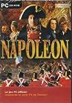 Napol�on - Windows: 98 / me / 2000 / xp