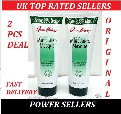 queen-helene-the-original-mint-julep-masque-226g2-pcs-deal