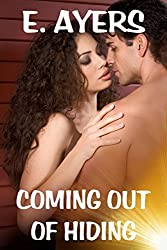 Coming Out of Hiding (English Edition)