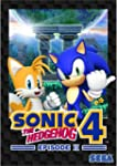 Sonic 4 Episode 2 [Download]