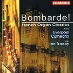 Bombarde (French Organ Classics) (The...