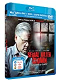 echange, troc Serial Killer Clown : Ce Cher Monsieur Gacy [Blu-ray]