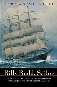 9780226321325: Billy Budd, Sailor (Phoenix Books)