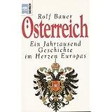 """�sterreichvon """"Rolf Bauer"""""""