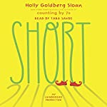 Short | Holly Goldberg Sloan