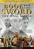 echange, troc Book & Sword: The Final Battle [Import USA Zone 1]