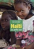 Haïti, la perle nue