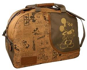 DISNEY Taschen gnstig online kaufen LadenZeile