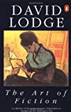 The Art of Fiction: Illustrated from Classic and Modern Texts (0140174923) by Lodge, David