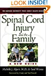 Spinal Cord Injury and the Family: A...