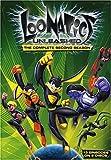 Loonatics Unleashed: Season 2