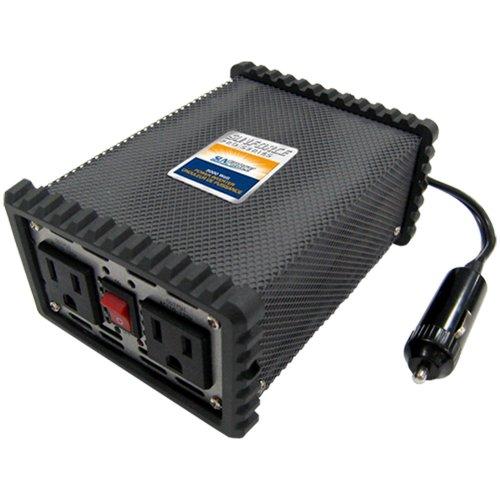 How do i convert 12 volt dc to 120 volt ac ehow autos post for 110 volt window ac units
