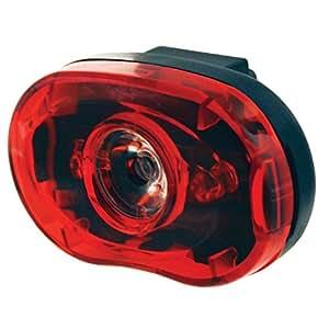 Smart Feu arrière à LED Superflash 220533