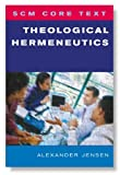 img - for SCM Core Text Theological Hermeneutics book / textbook / text book
