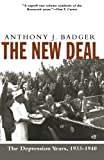 The New Deal: The Depression Years, 1933-1940