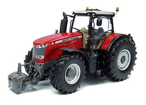 Modelltraktor-Schlepper-132-Massey-Ferguson-8737-UH-4231