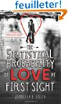 The Statistical Probability of Love a...