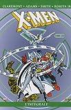 echange, troc Chris Claremont, John Jr Romita, Paul Smith, Arthur Adams - X-Men l'Intégrale : 1985 : Tome 2