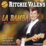 La Bamba & Other Hits