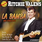 La Bamba & Other Hits