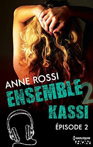 Ensemble - Kassi : Épisode 2 51vsfj-K1KL