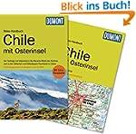 DuMont Reise-Handbuch Reiseführer Chi...