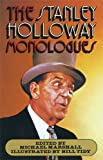 The Stanley Holloway Monologues