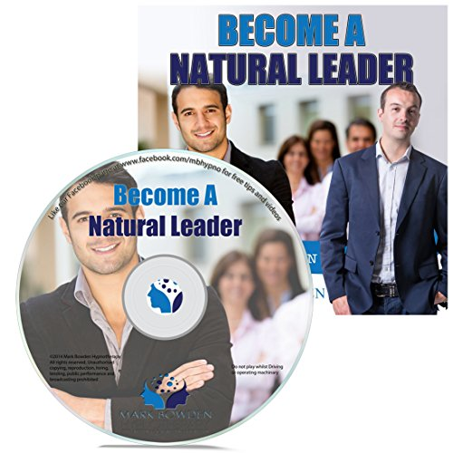 become-a-natural-leader-hypnosis-cd-this-effective-hypnotherapy-recording-will-help-you-to-naturally