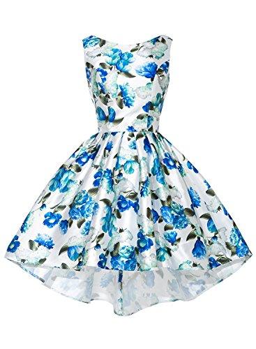 Vintage Women S Dresses Shopswell